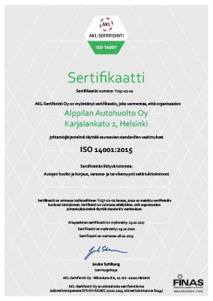 ISO-14001-sertifikaatti-300x424